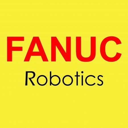 Fanuc Parts