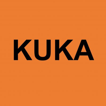 KUKA Parts