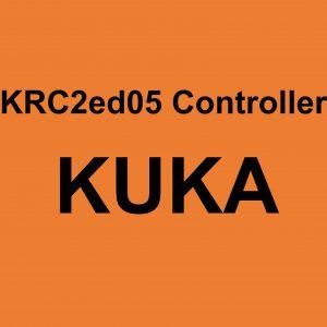 KRC2ed05