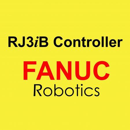 RJ3iB