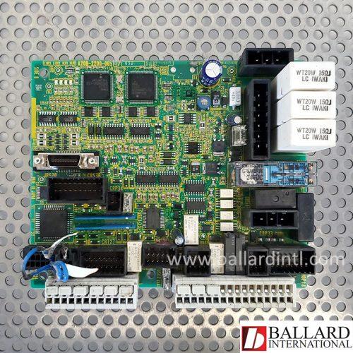 A20B-2200-0650