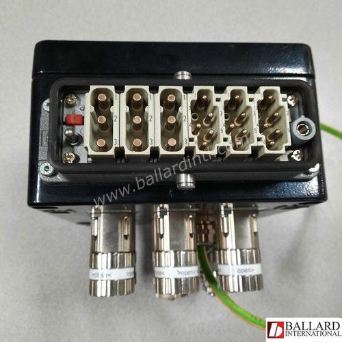 x20-motor-box