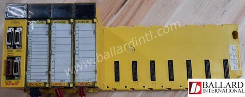 A03B-0807-C001 kit-1