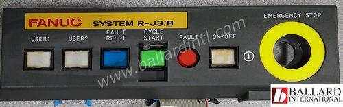 A05B-2450-C002