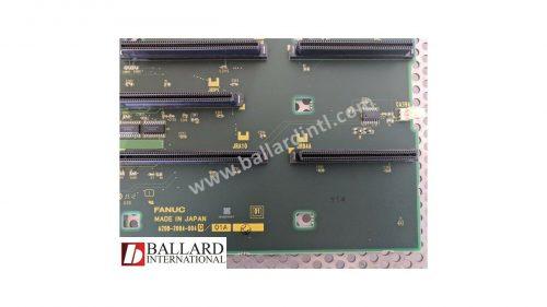 A20B-2004-0040