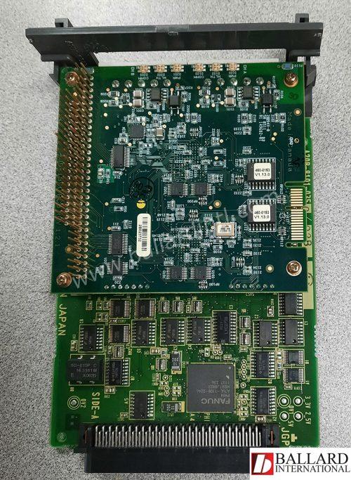 A20B-8101-0350