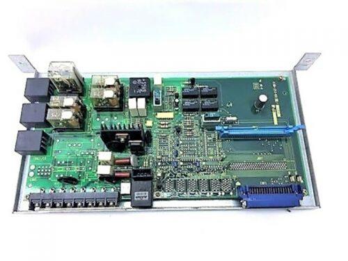 A16B-1212-0930